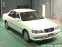 1999 Toyota / Cresta GX100