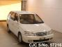 2000 Toyota / Gaia SXM10G