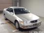 1998 Toyota / Mark II GX100