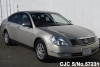 2007 Nissan / Teana J31