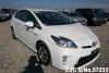 2014 Toyota / Prius Hybrid ZVW30
