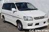 2000 Toyota / Townace SR40