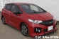 Honda Fit/ Jazz