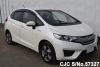 2013 Honda / Fit Hybrid GP5