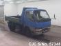 1995 Mitsubishi / Canter FE537B