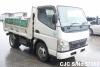 2005 Mitsubishi / Canter FE71DBD