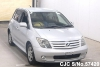 2006 Toyota / IST NCP61