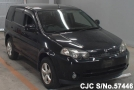 2004 Honda / HR-V Stock No. 57446