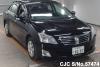 2011 Toyota / Premio NZT260