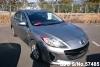 2012 Mazda / Axela BL5FP