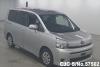 2011 Toyota / Voxy ZRR70G
