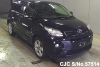 2010 Toyota / IST NCP110