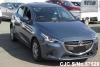 2016 Mazda / Demio DJ3FS