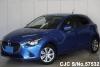 2015 Mazda / Demio DJ3FS