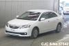 2012 Toyota / Allion ZRT260