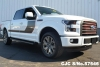 2016 Ford / F-150 Stock No. 57546
