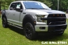 2016 Ford / F-150 Stock No. 57551