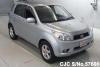 2008 Toyota / Rush J210E