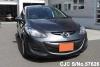 2013 Mazda / Demio DE3AS