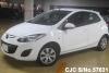 2013 Mazda / Demio DEJFS