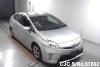 2013 Toyota / Prius Hybrid ZVW30