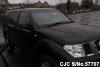 2005 Nissan / Pathfinder