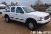 2005 Ford / Ranger