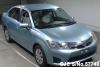2013 Toyota / Corolla Axio NKE165