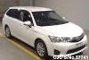 2013 Toyota / Corolla Fielder NKE165G