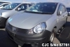2013 Nissan / AD Van VY12