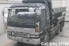 1993 Isuzu / Giga CXZ71JD