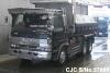 1994 Isuzu / Isuzu Truck CXZ72JD