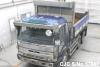 1989 Isuzu / Isuzu Truck CXZ72JD