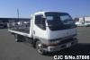 1994 Mitsubishi / Canter FE638F