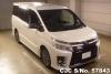 2015 Toyota / Voxy ZRR80W