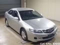 2006 Honda / Accord Stock No. 57918