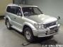 1998 Toyota / Land Cruiser Prado KZJ95W