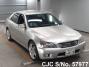1998 Toyota / Altezza SXE10
