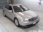 2003 Nissan / Teana J31