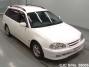 1998 Toyota / Caldina ST210G