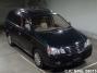 1998 Toyota / Gaia SXM10G