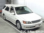 2000 Toyota / Vista Ardeo SV50G