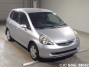 2002 Honda / Fit/ Jazz GD1
