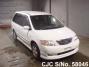 2001 Mazda / MPV LWEW