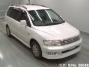 1998 Mitsubishi / Chariot N84W
