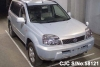 2001 Nissan / X Trail NT30