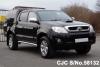 2010 Toyota / Hilux