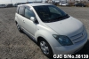 2004 Toyota / IST NCP61