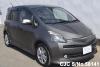2007 Toyota / Ractis NCP100