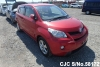 2007 Toyota / IST NCP110